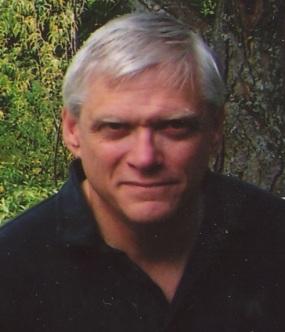Don Slater