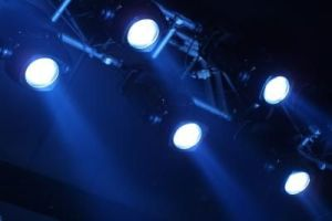 stage_lights