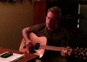 Will-Hardy-sings-RAIN-by-Audrey-Cefaly_Maytag_Virgin_425w