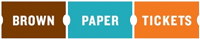 Season Subscriptions Now Available