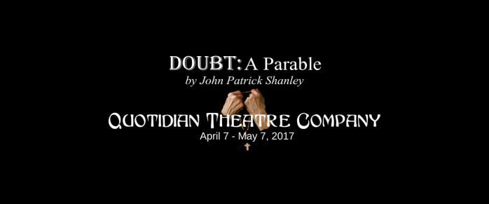 doubt_banner01_011617