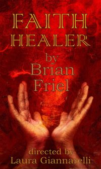 faithhealer